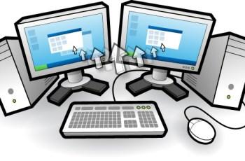KVM Virtual em PC & MAC Grátis (DICA)