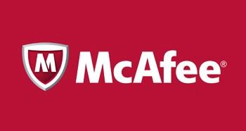 Primeiros Passos com a Suíte de Segurança McAfee (Intel Security).