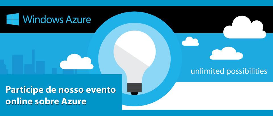 Evento_Azure
