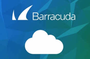 Instalando Barracuda NextGen Firewalls no Microsoft Azure