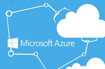 Monitorando e Criando Alerta em Servidor no Microsoft Azure