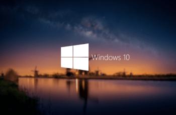 Como gerar uma lista dos drivers instalados no Windows 10 com o PowerShell