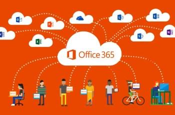 Relatórios de Uso no Microsoft Office 365