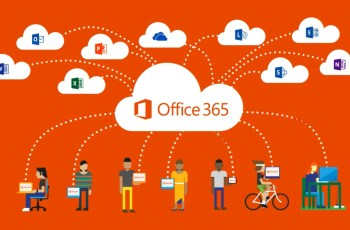 Monitorando E-mails Enviados no Office 365 com Mail Trace Tool