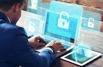 Ciberataque em larga escala: como usar isso em seu favor