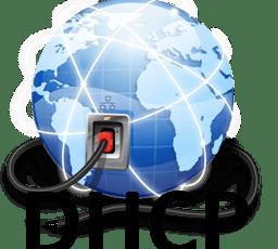 Como ter dois servidores DHCP em redundância no Windows Server