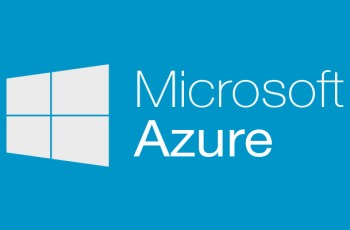 Backup / Restore de Site no Microsoft Azure com MySQL
