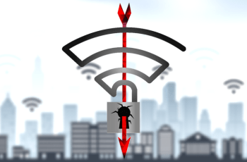 A WPA/2 foi quebrada? Podem descobrir a senha Wi-Fi com KRACK?