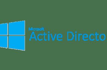 Entendendo as FSMO do Active Directory
