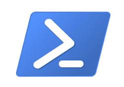 Como atualizar o Powershell em versões mais antigas do Windows Server e Windows Cliente.
