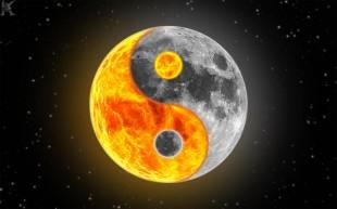 Gener. Introducció a la medicina tradicional xinesa a Som Comunitat