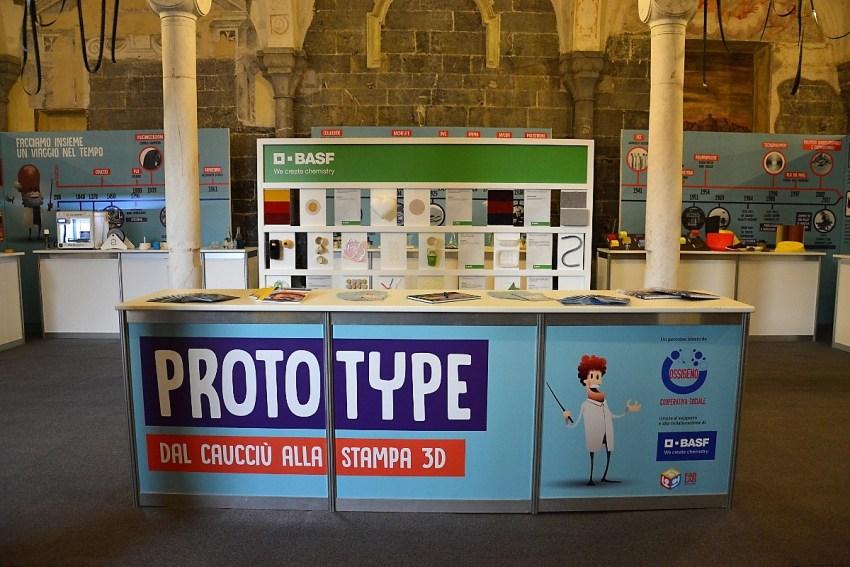prototype_front