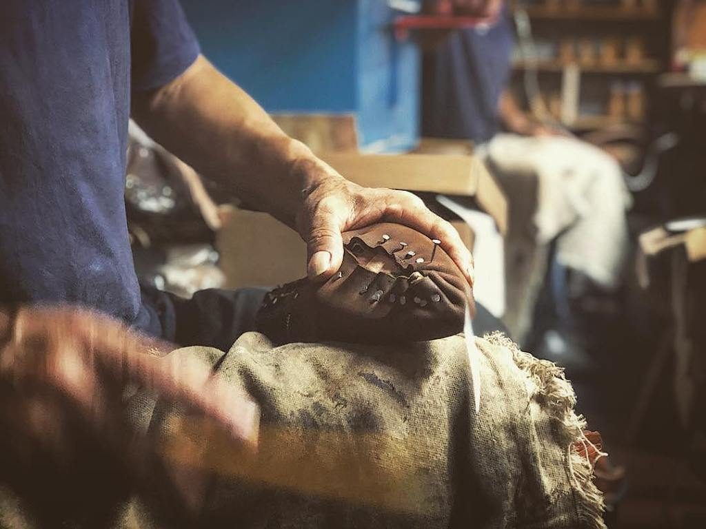 Cooperative Handmade galeria 2020-09-19 e