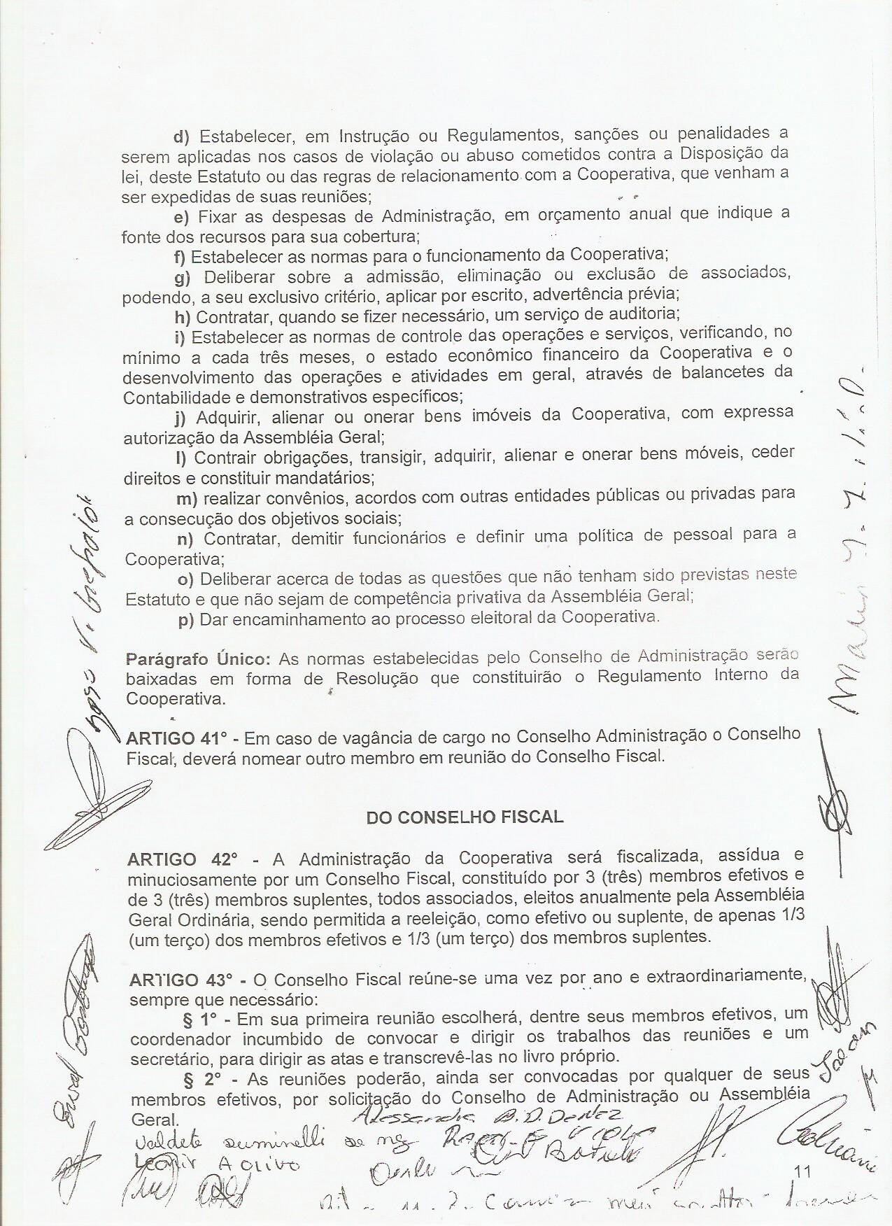 estatuto cooperbelluno_Página_11
