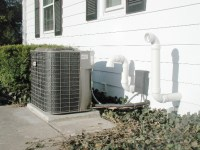 The Benefits of Condensing Furnace Systems in Heating ...