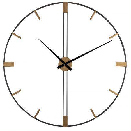 wall clocks archives cooper