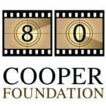 Cooper Foundation 80th Anniversary