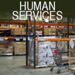 HUMANSERVICES