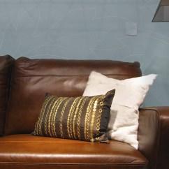 72 Lancaster Leather Sofa Laramie Havertys Cooper Furniture Co Inc S Premiere Quality