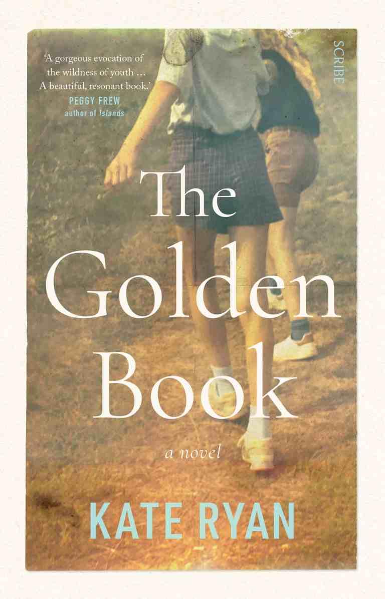 The Golden Book