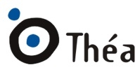 logo-thea