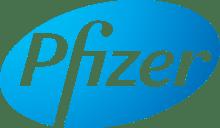 pfizer-twitter-logo-new_400x400