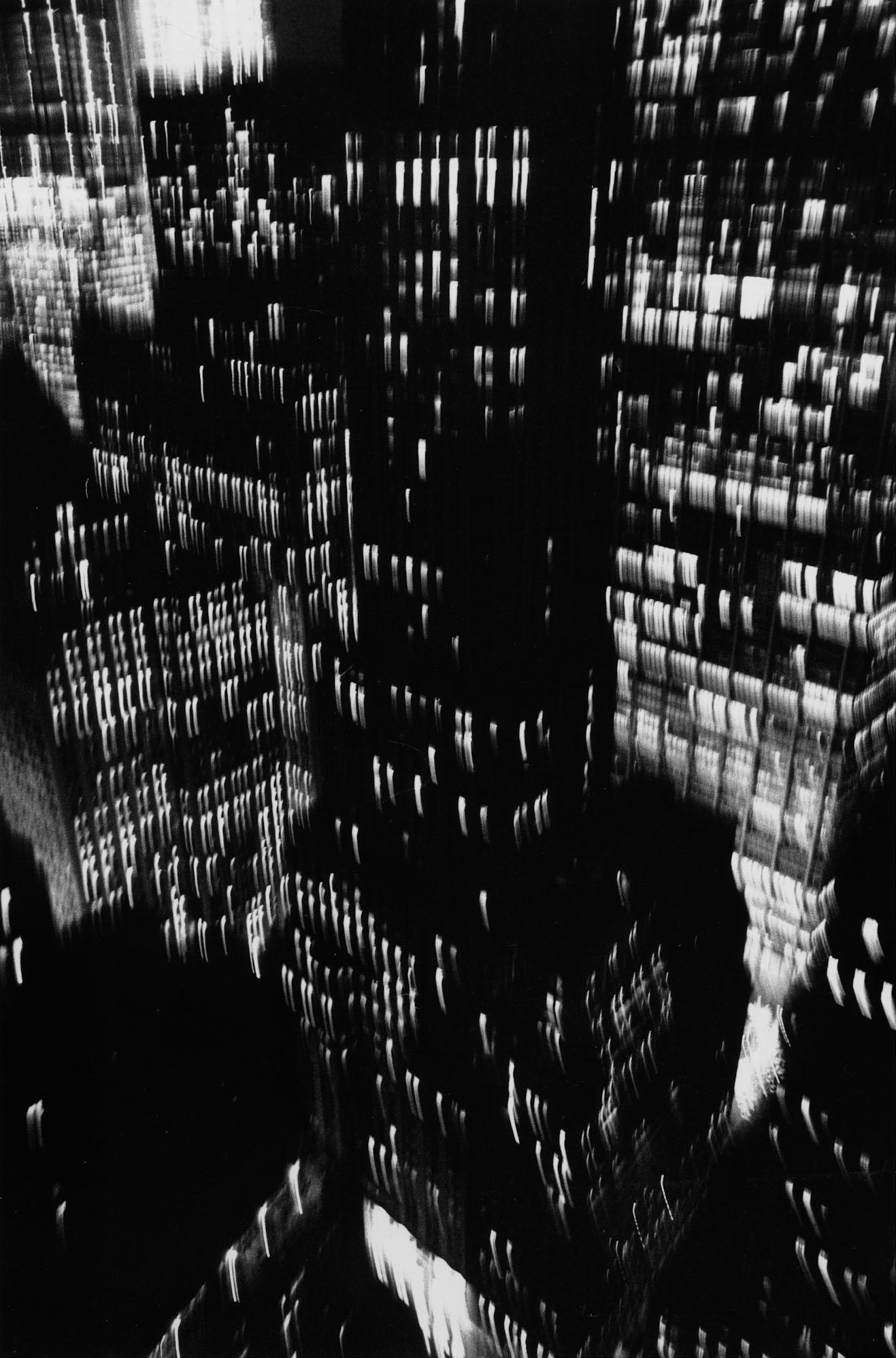 New-york-noir-cooper-ray-17