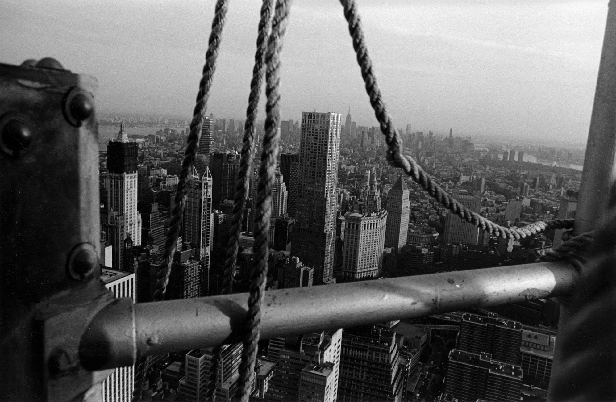 New-york-noir-cooper-ray-23