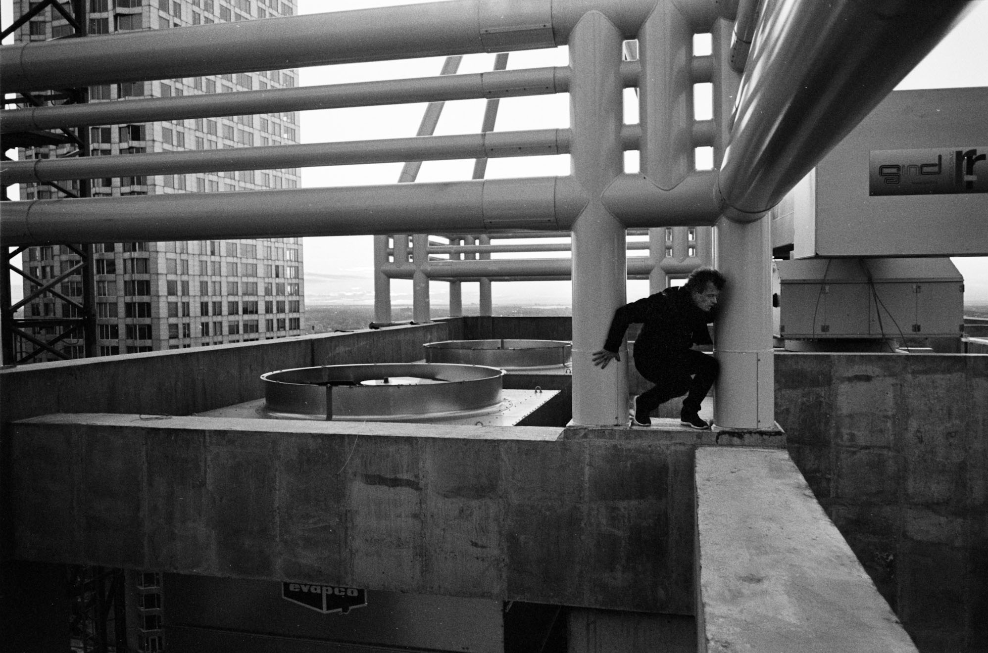 New-york-noir-cooper-ray-24