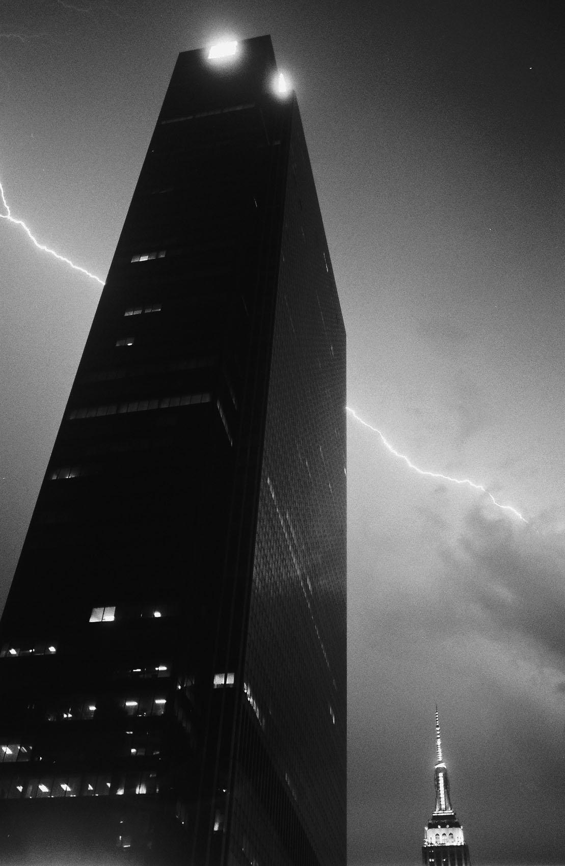 New-york-noir-cooper-ray-8