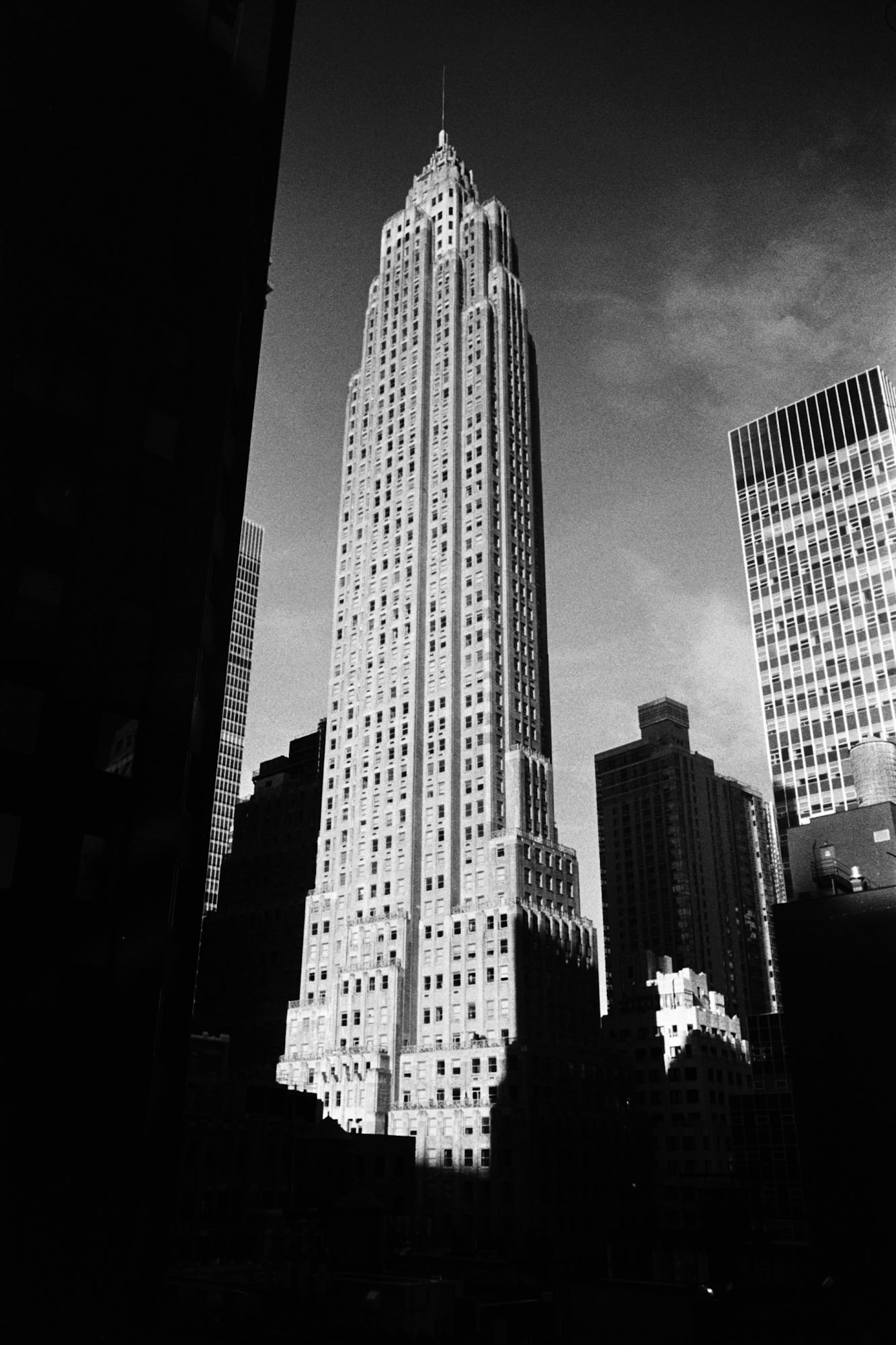 New-york-cooper-ray-11