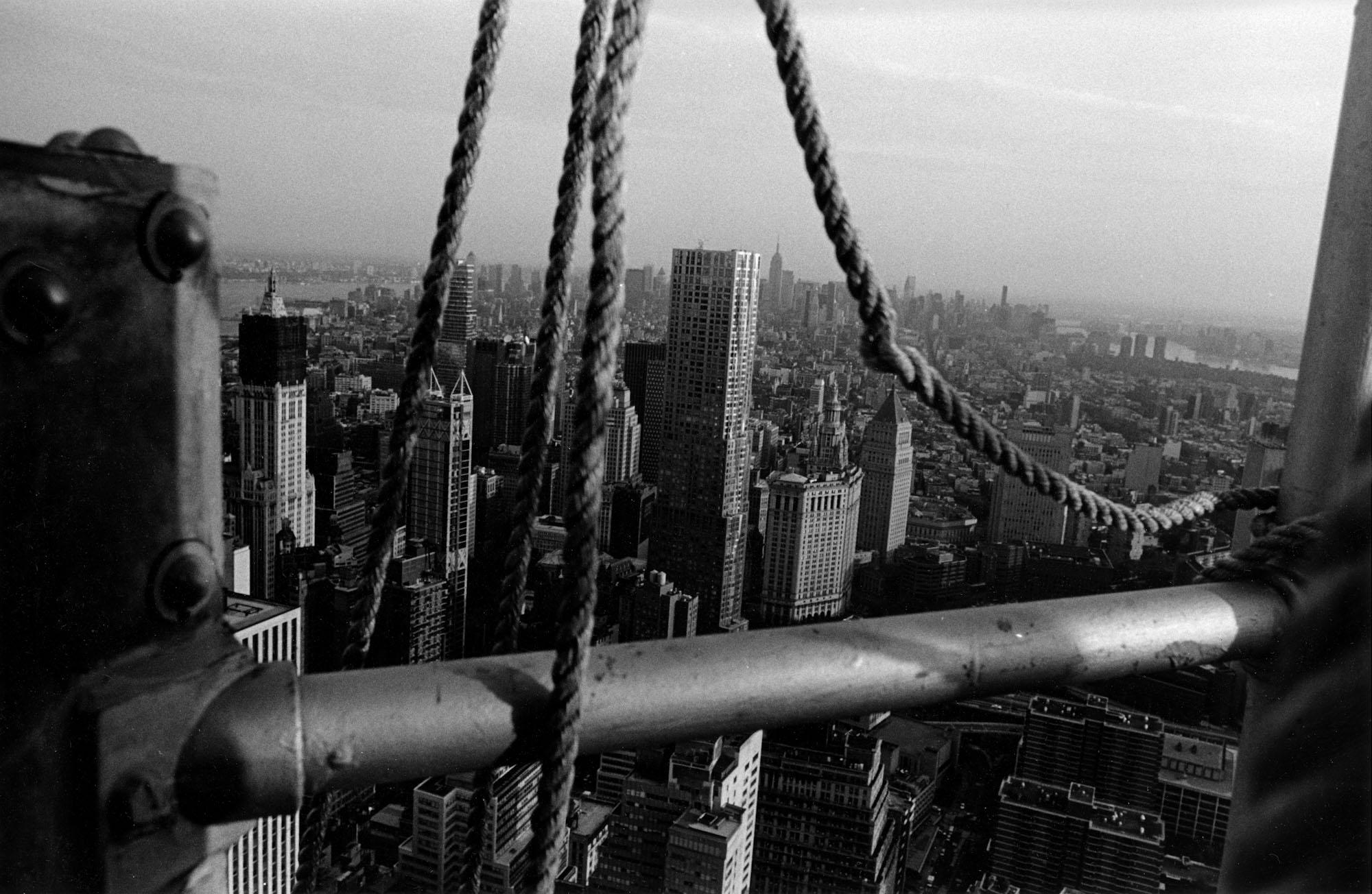 New-york-cooper-ray-12