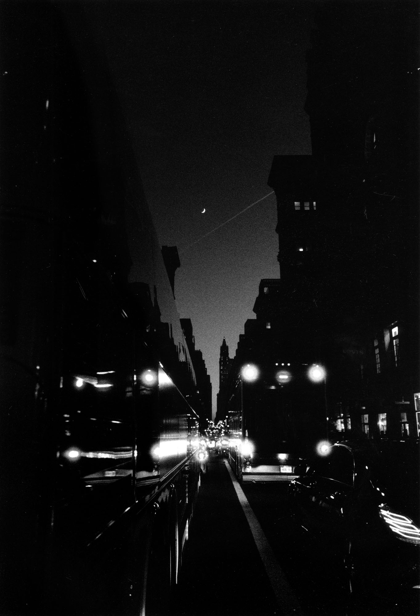 New-york-cooper-ray-14