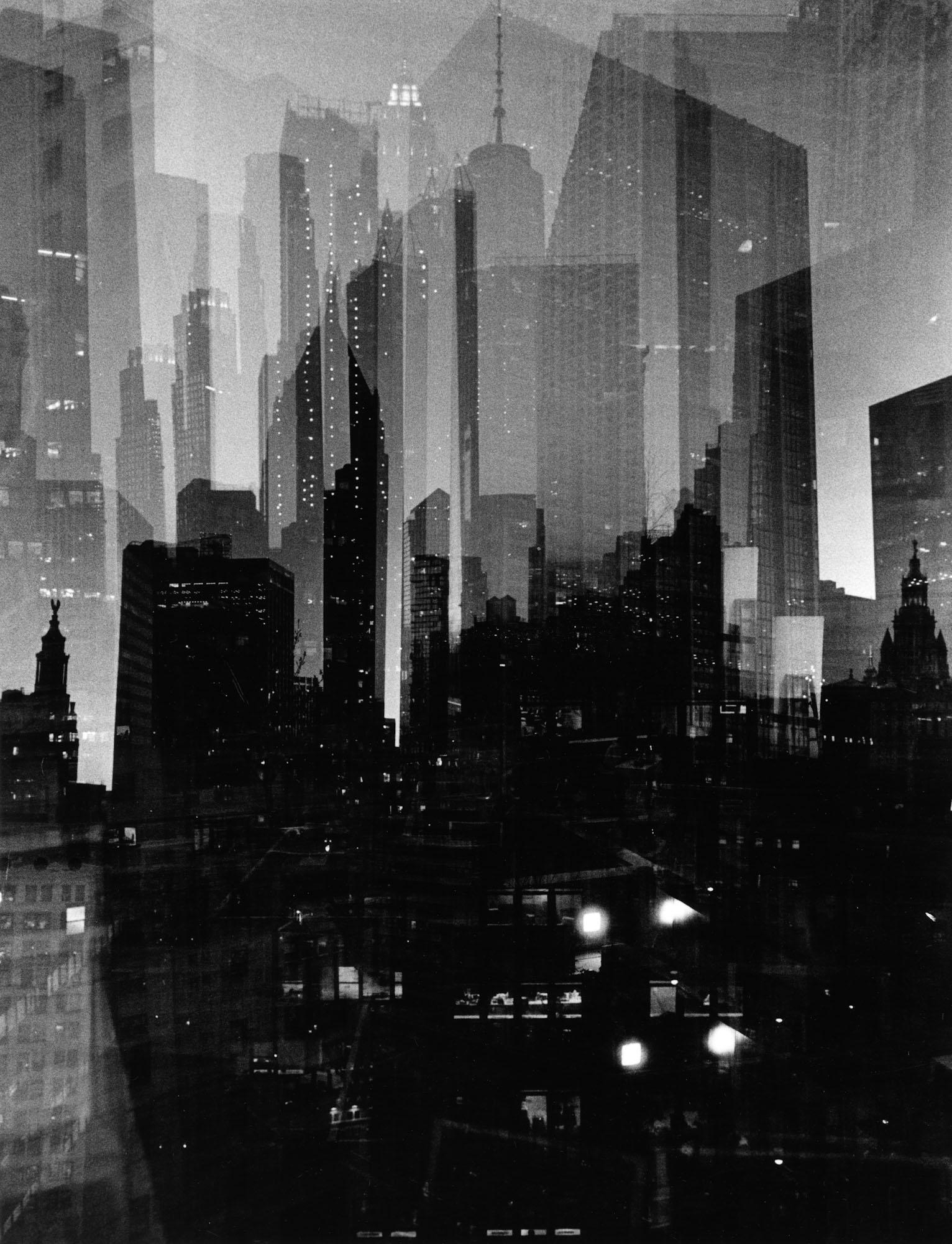 New-york-cooper-ray-23