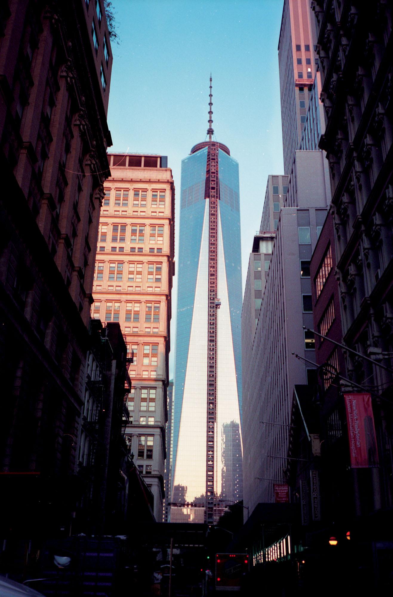 New-york-cooper-ray-34