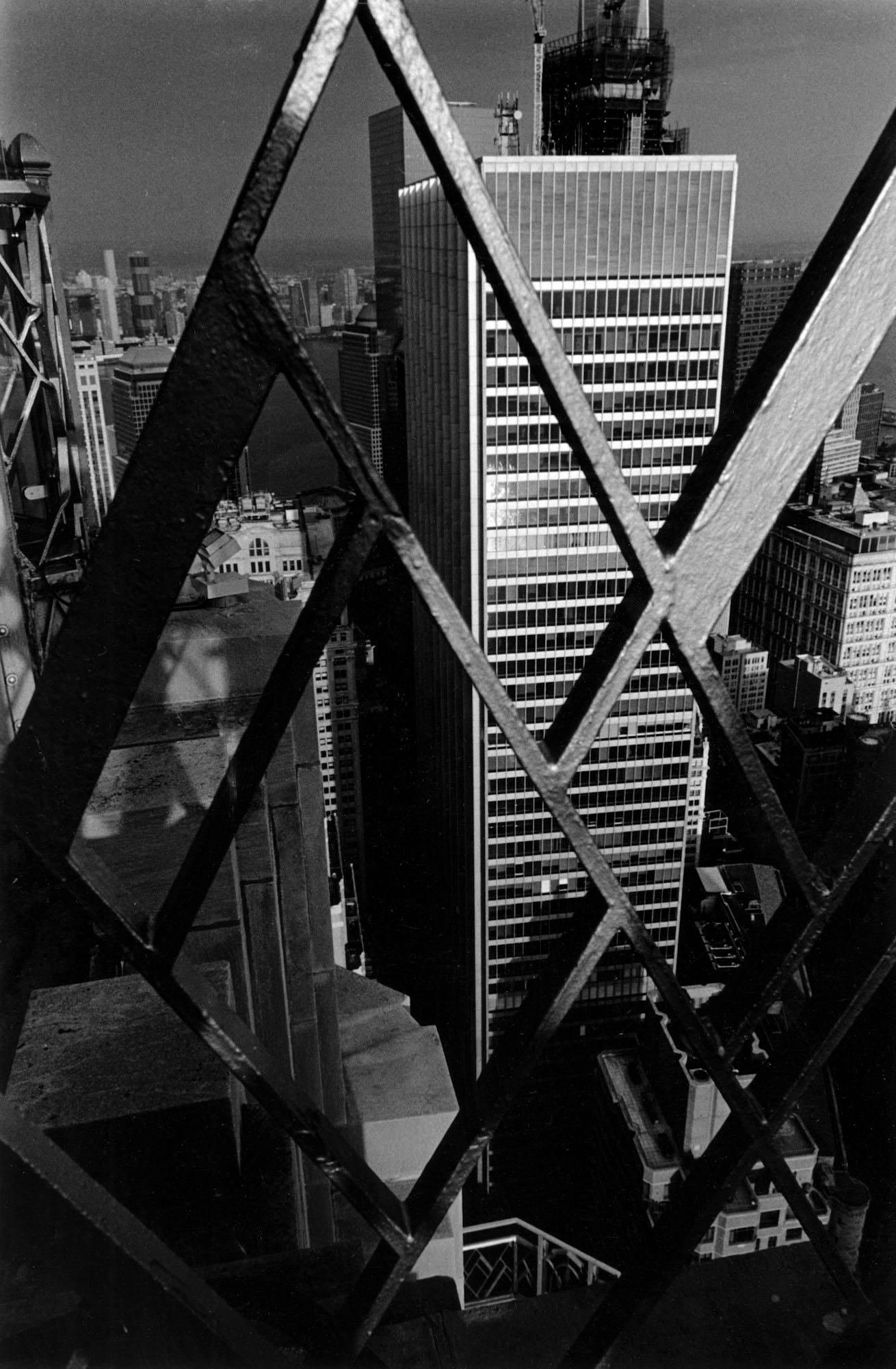 New-york-cooper-ray-9