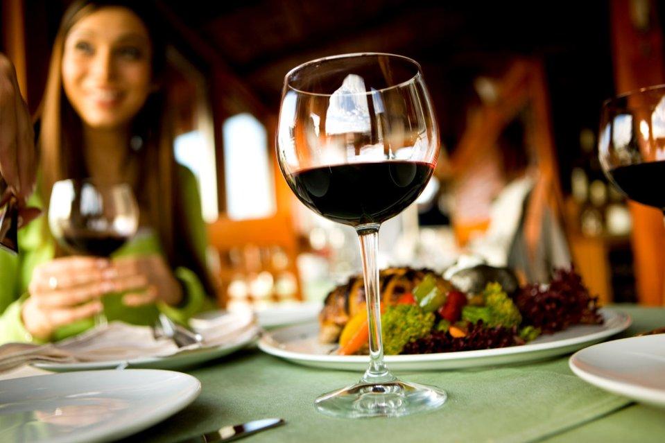 wine-event1