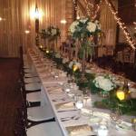 Friedman Farms Exceptional Weddings & Events