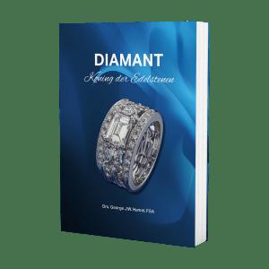 diamant-cover2