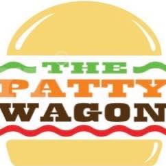The Patty Wagon