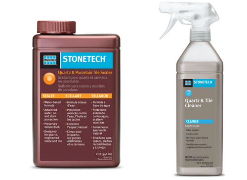 laticrete launches sealer and cleaner