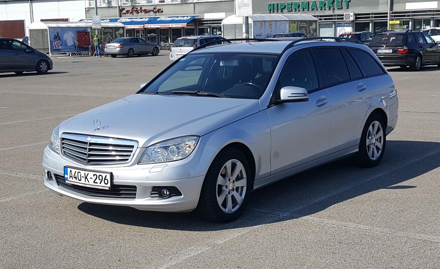 http://Mercedes%20C220%20CDI%202011%20karavan%20druga%20slika