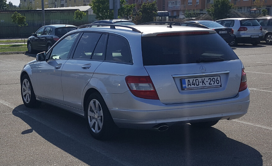 http://Mercedes%20C220%20CDI%202011%20karavan%20cetvrta%20slika