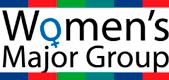 Women's Major Group