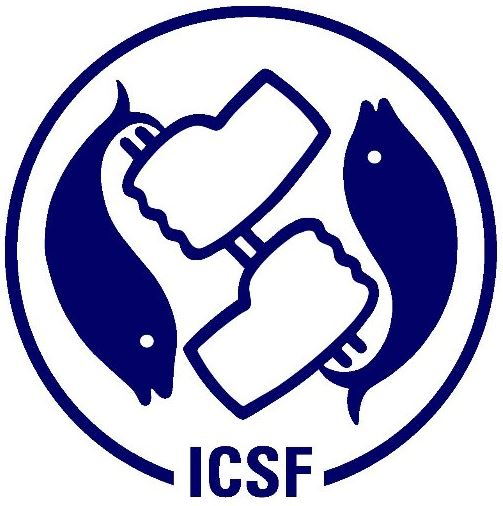International Collective in Support of fishworkers