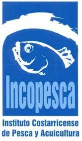 Instituto Costarricense de Pesca