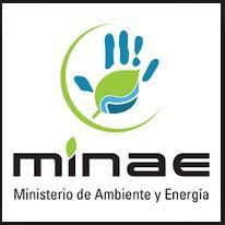 Ministerio de Ambiente y Energía