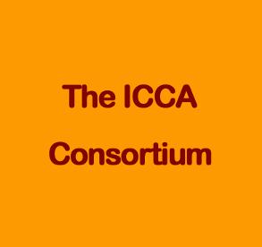 The ICCA Consortium