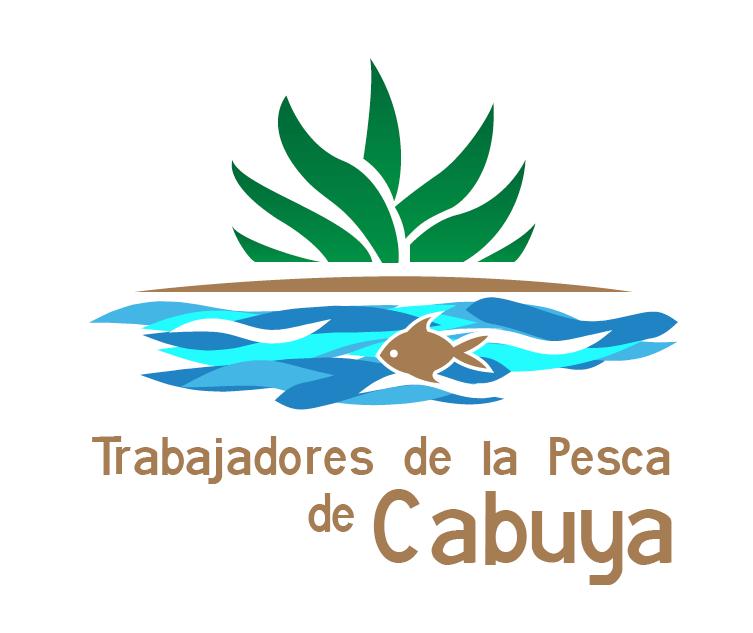 Asociación de Pescadores de Cabuya