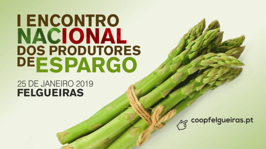 I-Encontro-Produtores-Espargo_Felgueiras-2019_web_new_1